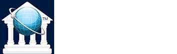 BankOnIP, Logo